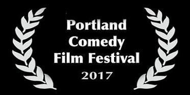 Portland Comedy FF 2017