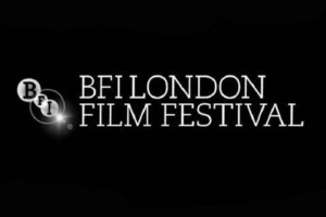 BFI-london-film-festival-logo