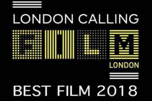 film-london-london-calling1