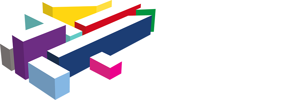 all4_logo-with-text