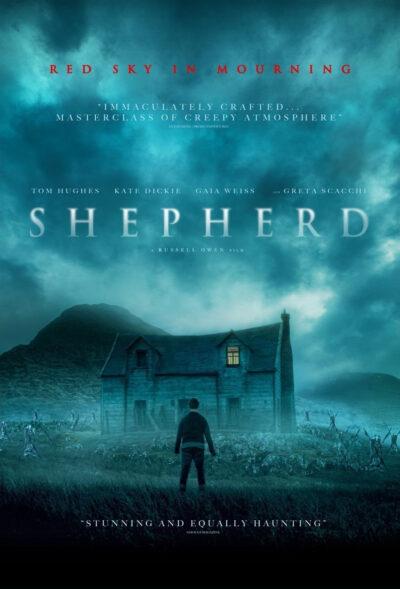 Shepherd_Poster