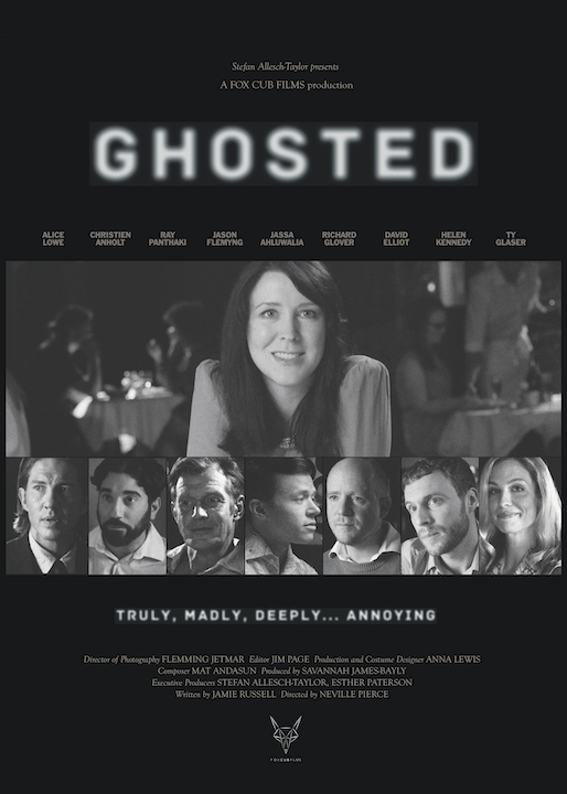 Ghosted_A2_poster_sm