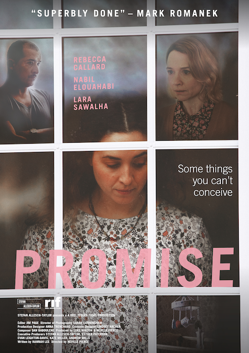Promise_Poster_FINALART_A1§_sm